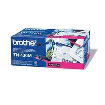 Brother Toner TN-130M Cartus TN130M