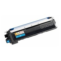 Brother Toner TN-230C Cartus TN230C