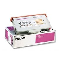 Brother Toner TN-04M Cartus TN04M
