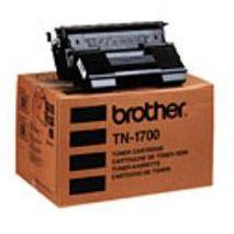 Brother Toner TN-1700 Cartus TN1700