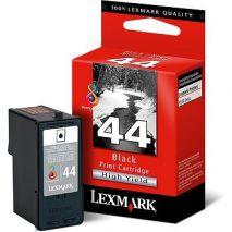 Lexmark Cartus cerneala 18Y0144E Cartus #44XL