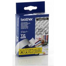 Brother Banda laminata TZ145 Cartus TZ 145