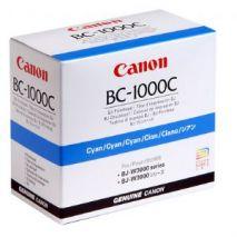 Canon Printhead BC-1000C Cartus BC1000C