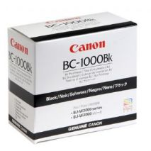 Canon Printhead BC-1000BK Cartus BC1000BK