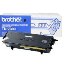 Brother Toner TN-7300 Cartus TN7300
