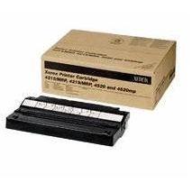 Xerox Toner 113R00110 Cartus 113R110