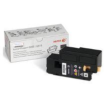 Xerox Toner 106R01630 Cartus 106R1630