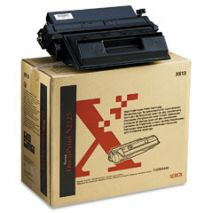 Xerox Toner 113R00446 Cartus 113R446