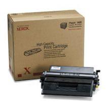 Xerox Toner 113R00628 Cartus 113R628