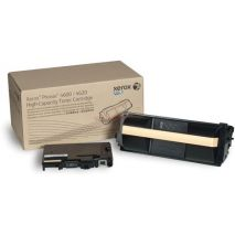 Xerox Toner 106R01536 Cartus 106R1536