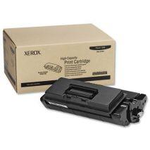 Xerox Toner 108R00796 Cartus 108R796