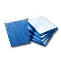 Hartie de scris A4, 55 g/mp, 1000 coli/top
