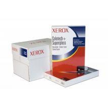 Hartie alba SRA3, 250 g/mp, 100 coli/top, COLOTECH+ Superlucios
