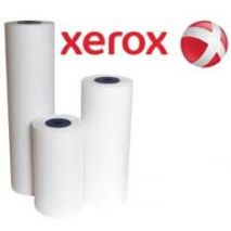 Rola hartie pentru copiator si imprimanta A0, 75 g/mp, 841mm x 175m, XEROX