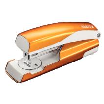 Capsator max. 30 coli, capse 24/6, LEITZ 5502