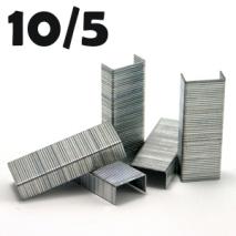 Capse 10/5, 1000 buc/cutie, MEMORIS-PRECIOUS