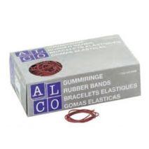 Elastice, D 85 x 1,5mm, 250g/cutie, ALCO