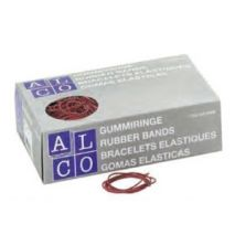 Elastice, D 85 x 1,5mm, 50g/cutie, ALCO