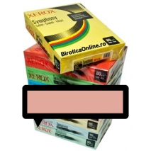 Hartie color, A4, 80 g/mp, 500 coli/top, XEROX Symphony