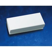Burete magnetic pentru whiteboard, SMIT