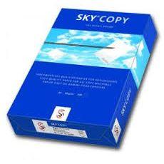 Hartie A4 SkyCopy