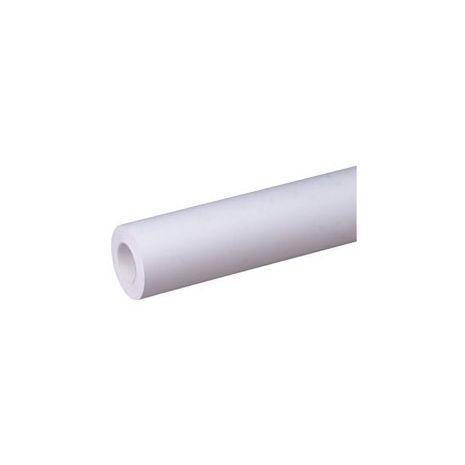 Rola hartie pentru copiator si imprimante A1, 75 g/mp, 594mm x 175m, XEROX