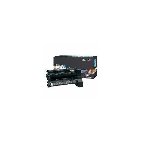 Lexmark Toner C782X1CG