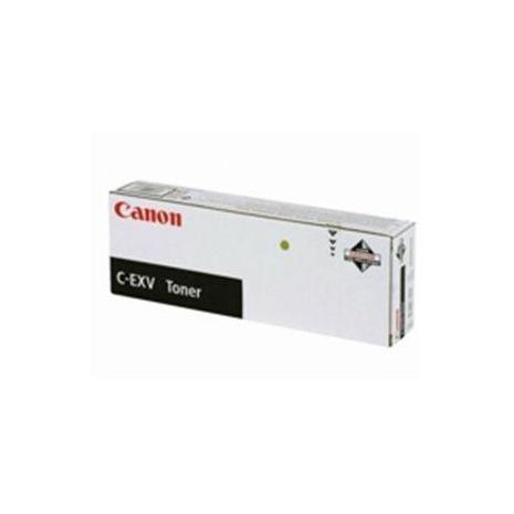 Canon Toner C-EXV30BK Cartus EXV30BK