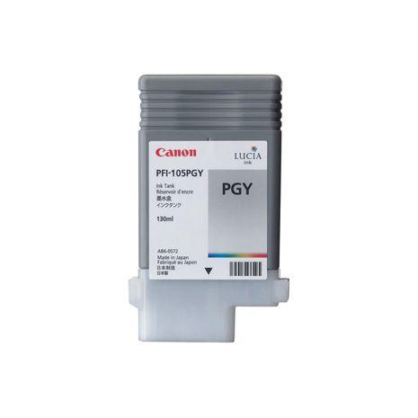 Canon Cartus cerneala PFI-105PGY Cartus PFI105PGY