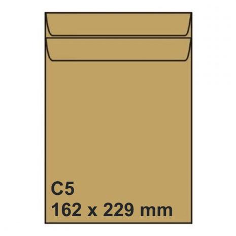 Plic C5