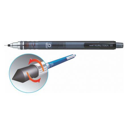 Creion mecanic UNI