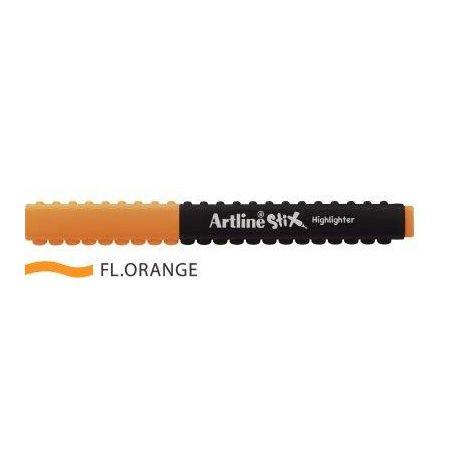 Textmarker ARTLINE Stix