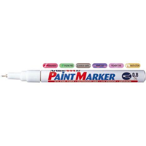 Marker cu vopsea ARTLINE