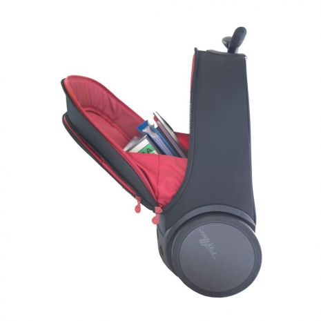 Ghiozdan Roller NIKIDOM XL - Aloha