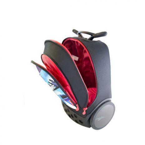 Ghiozdan Roller NIKIDOM XL - Skate