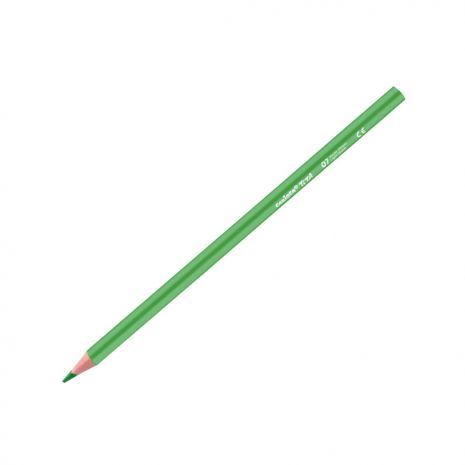 Creioane colorate, hexagonale, 12 culori/cutie, CARIOCA Tita