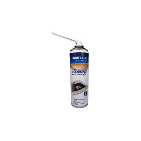 Spray cu aer inalta presiune