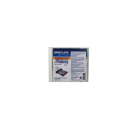 CD-ROM / DVD-ROM curatare