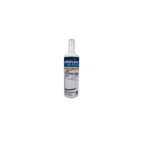 spray curatare tabla