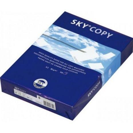 Hartie Sky Copy