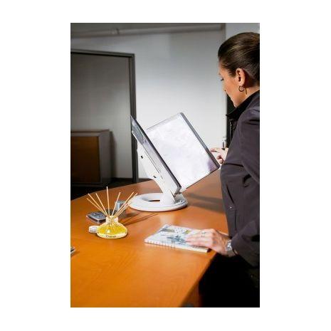 Sistem de prezentare pt. birou, TARIFOLD office Orbital