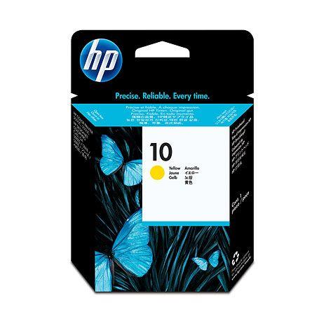 HP Printhead C4803A