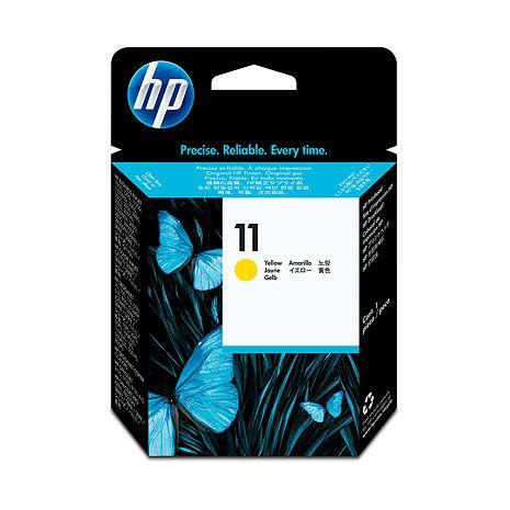 HP Printhead C4813A