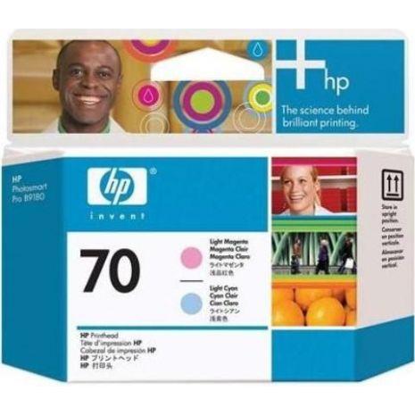 HP Printhead C9405A