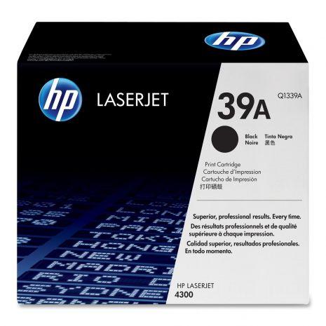 HP Toner Q1339A