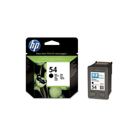 HP Cartus cerneala CB334AE Cartus HP 54