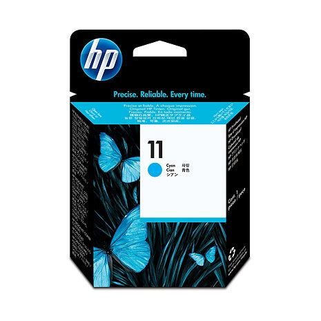 HP Printhead C4811A