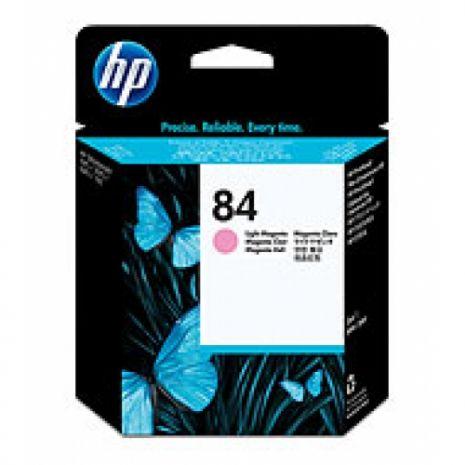 HP Printhead C5021A