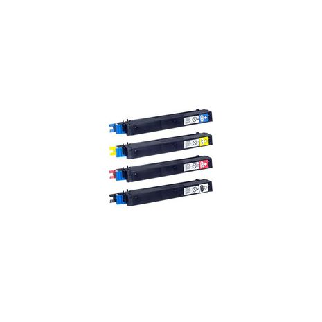 Konica Minolta Toner 1710531001 Cartus 1710531-001