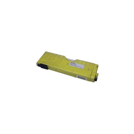 Panasonic Toner KX-CLTY1